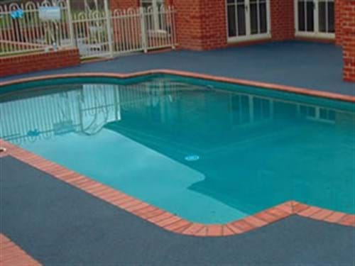 pool surrounds | pool safety | pool surfacing